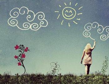 Faça seu tempo feliz